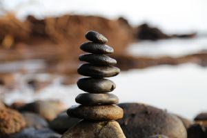 Yoga and Meditation for Seniors