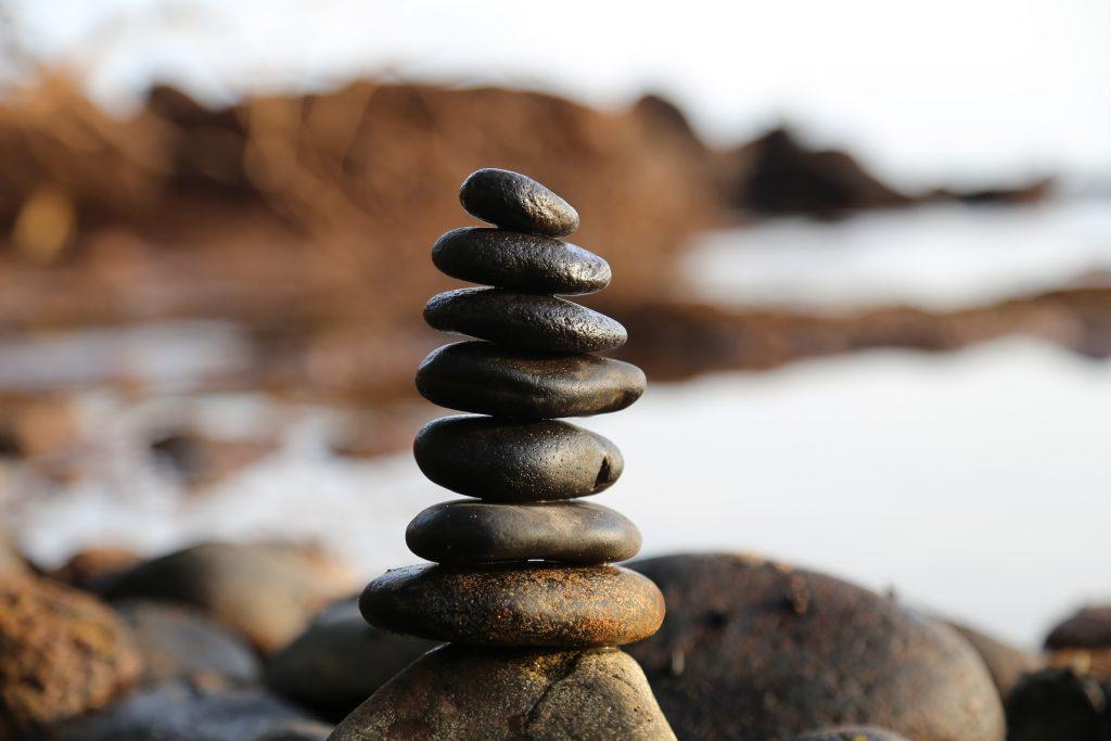 Restorative Yoga for Seniors